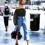 Kot Kombinleri, Yaz & Kış Sokak Modasının Değişmeyen Trendi