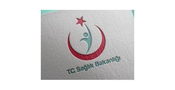 Sağlık Personeli Alımları; 18 Bin Ebe ve Hemşire Alınacak