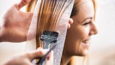 Evde Saç Nasıl Açılır? Evde Kolayca Uygulayabileceğiniz Doğal Saç Açma Yöntemleri