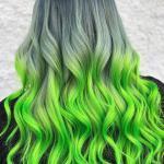2019 Saç Trendleri ve En Güzel Pastel Saç Renkleri