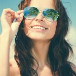 2020 Güneş Gözlükleri Yazlık Kombinlerinin Şık Aksesuarları