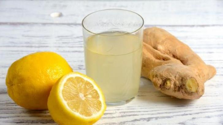Hızlı Kilo Vermek İsteyenler İçin Haşlanmış Limon Diyeti