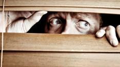 Paranoya nedir? Tedavisi Nasıl Yapılır?