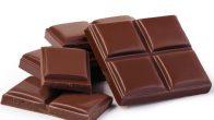 Çikolata Diyeti İle 1 Haftada 7 Kilo Verin!