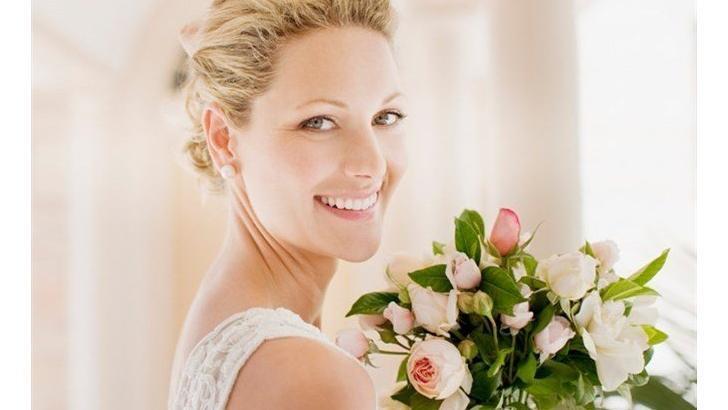 Düğün Öncesi Evde Cilt Bakımı Nasıl Yapılmalı?