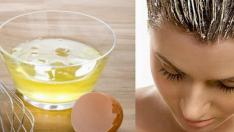 Sağlıklı Saçlar İçin Evde Yapılan Doğal Saç Maskesi Tarifleri