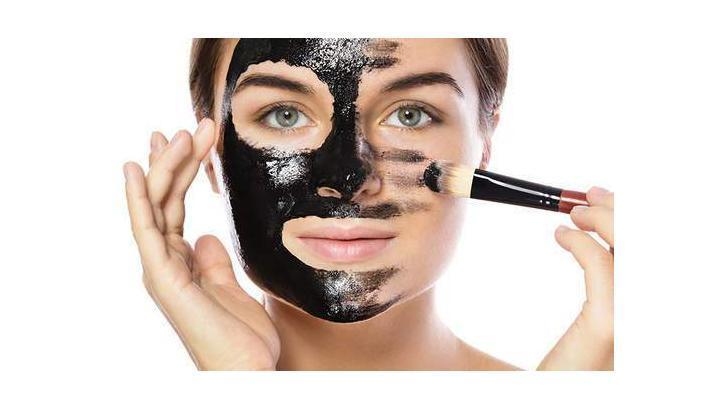 Yüzdeki Lekeler İçin 2 Malzemeli Doğal Yüz Maske Tarifleri