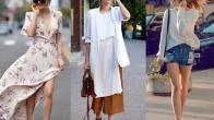 İnstagram'da Stil Moda İkonu Nasıl Olunur? İşte İpuçları