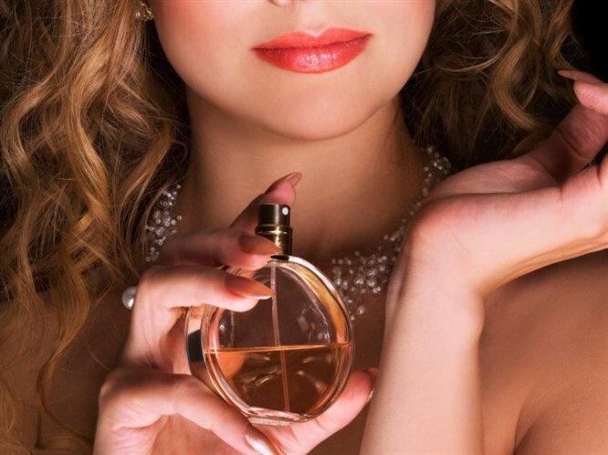 Teninize Uygun Kalıcı Parfüm Seçimi İçin Püf Noktaları