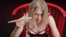 Aleyna Tilki'nin Yeni Şarkısı Sosyal Medyada Trend Oldu!