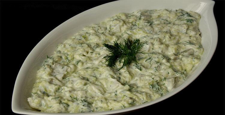Cevizli havuç salatası nasıl yapılır ile Etiketlenen Konular 2