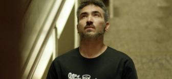 Ünlü Rapçi Sagopa Kajmer'i Elektrik Çarptı