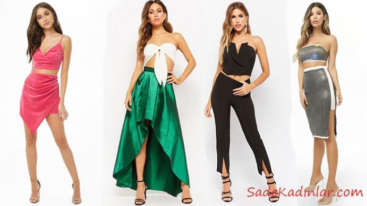 2019 Abiye Büstiyer Modelleri Elegant ve Şık Tasarımlar