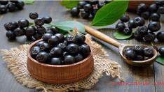 Aronia Meyvesi Nedir? Nelere Faydası Vardır?