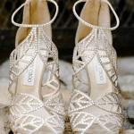 2019 Jımmy Choo Ayakkabı Modelleri