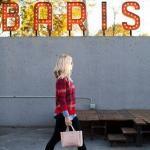 2020 Bayan Ekose Kazak Kombinleri Siyah Pantolon Kırmızı Ekose Desenli Kazak Siyah Kısa Topuklu Bot