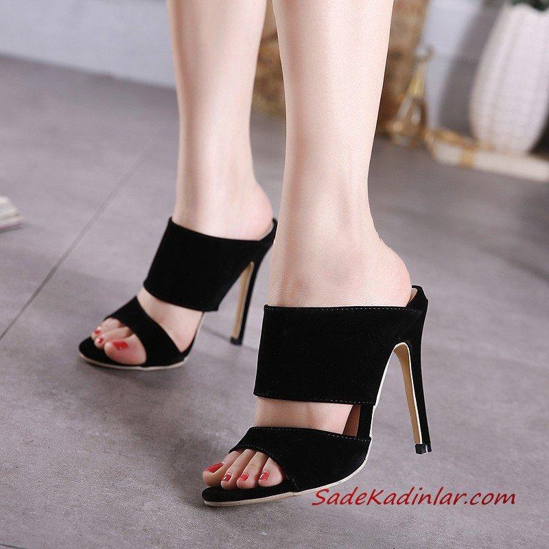 Mule Ayakkabı