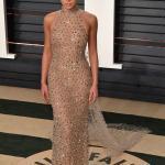 Vanity Fair Oscar Partisi'nde Ünlüler: Hailee Steinfeld